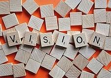 Vision - goibroker.com