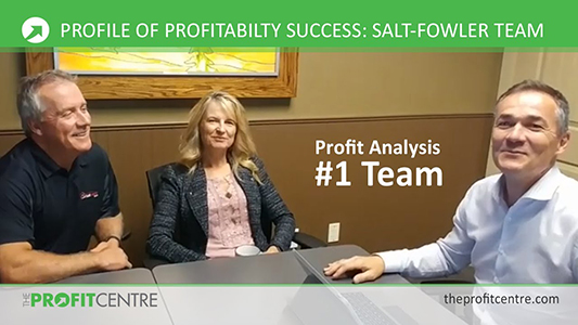 Profile-of-Profitability-Success-Salt-Fowler_533x300px